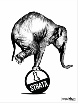 Strata Clothing Co