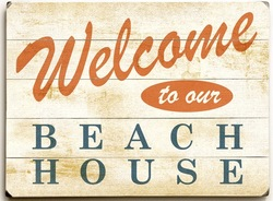 Where to stay; jacksonville beach vacation rentals; vacation rentals; beach vacation rentals; beach rentals; condos; condo rentals; jacksonville beach condo rentals; jacksonville beach rentals; summer vacation rentals; beach life rentals