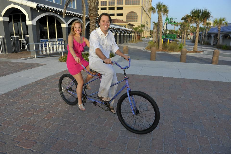 Bikes Jacksonville Beach Beach Cruiser Bicycles